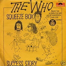 The_Who_-_Squeeze_Box