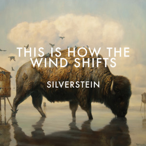 silverstein wind blows