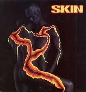 skin-cdcover