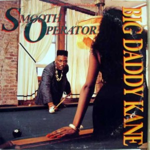 big-daddy-kane-smooth-operator
