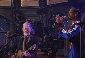 snoop-willie nelson