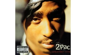 unconditional_love_2pac