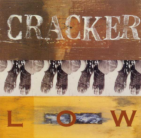 WHAT'S A HIT SONG WORTH?   $16.89 ….CRACKER'S STORY