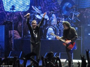Black_Sabbath_at_the_Vector_Arena,_Auckland_2013