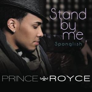 Stand-By-Me-Spanglish-Version-Single