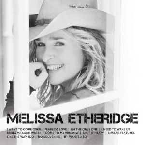 melissa etheridge like the way i do