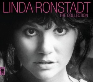 Linda-Ronstadt-The-Collection