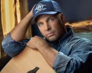 garth-brooks-2013