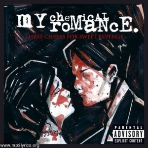 my-chemical-romance_7