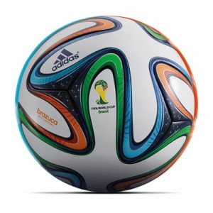 world cup official fifa ball
