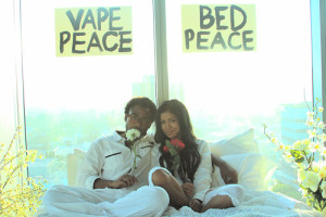 Jhene-Aiko-Bed-Peace-ft-Childish-Gambino