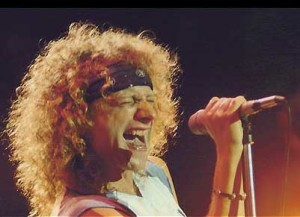 lou gramm foreigner heaven on our side