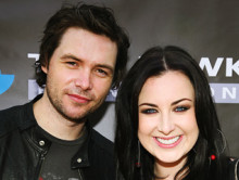 michael johns carly smithson