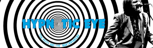 "Tom Petty ""Hypnotic Eye"" CD Review (Track by Track)"