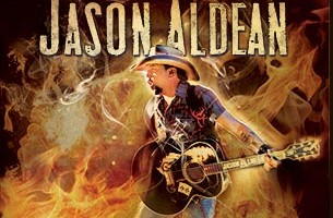Could Jason Aldean's New Song Kill Modern Country?