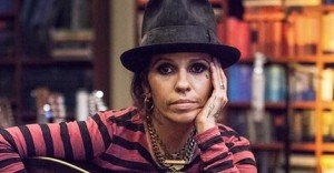 linda perry cover