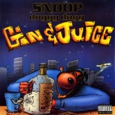 Gin and Juice Snoop