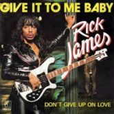 Rick_James_-_Give_It_to_Me_Baby