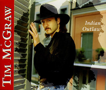 Tim-McGraw-Indian-Outlaw
