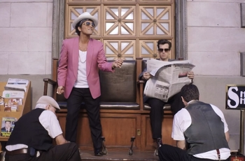 bruno-mars-mark-ronson-uptown-2014-billboard