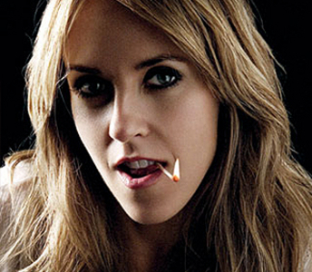 Why Can't I?    Liz Phair Goes Mainstream