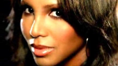 toni_braxton_hit_the_freeway