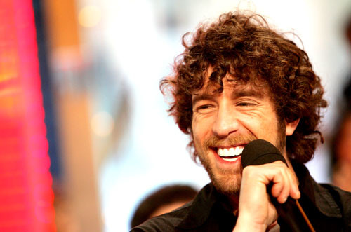 american idol whatever happened to elliott yamin mike