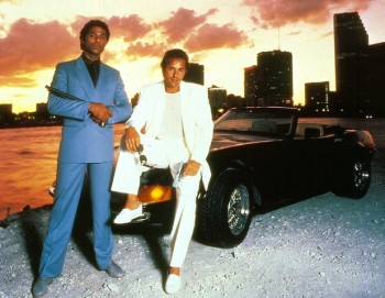 Miami_Vice_Crockett_Tubbs