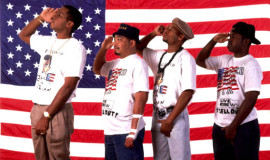 Banned-in-the-USA-2-Live-Crew