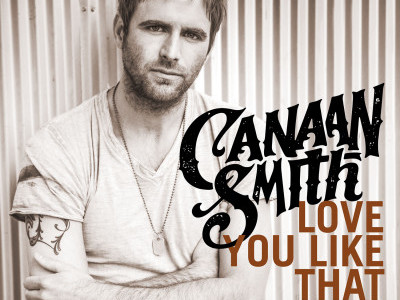 Breaking CMT: Canaan Smith & The Swon Brothers