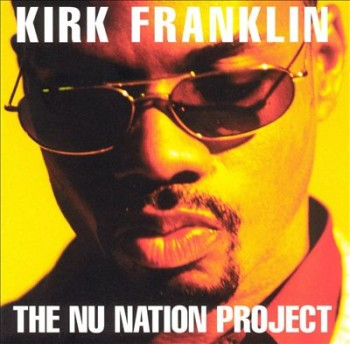 Kirk_Franklin_NuNation