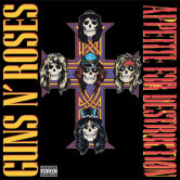 guns-n-roses-appetite_destruction