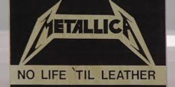 metallica_demo_leather