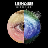 Lifehouse Hurricane