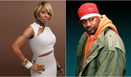 Mary-J-Blige-Ghostface