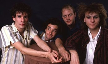 Replacements_The Ledge