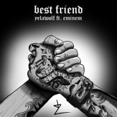 best friend yelawolf eminem