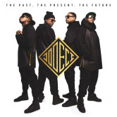 jodeci past present future
