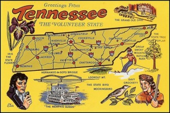 tennessee-map