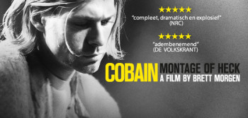 Cobain_Montage_Of_Heck_Banner