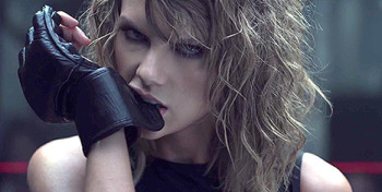 Taylor-Swift-bad-blood-video