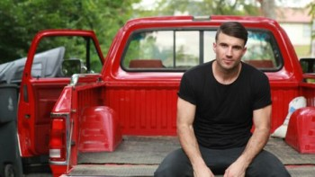 Sam Hunt Top 10