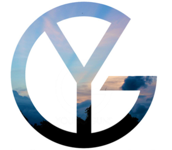 Young_Guns_Band_Logo