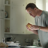 Peyton-Manning-Chicken-Parm-Nationwide