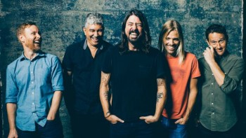Rockn-1000-Foo-Fighters