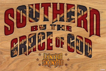 lynyrd-skynyrd-southern-by-the-grace-of-god