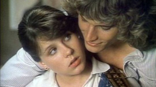 70's One Hit Wonders:  Ace and Rex Smith