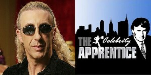 dee-snider-celebrity-apprentice-donald-trump