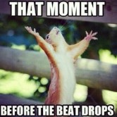 rsz_let_the_beat_drop
