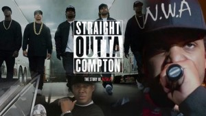 rsz_straight_outta_compton_movie_poster